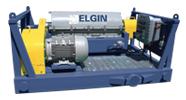 ESS-1450HD2