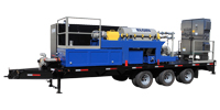 Mobile Polishing Systems