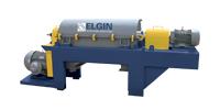 ESS-1655HD