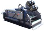 Hyper-G Drying Shaker