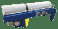 ESS-936HD2