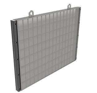 Flat Panel screen