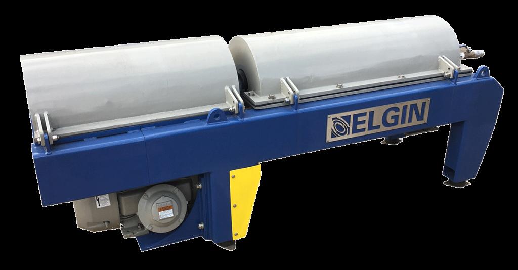 ESS-936HD2 Centrifuge